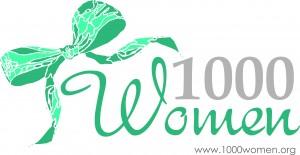 1000 Women Fund