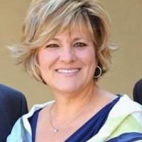 Brenda Landau