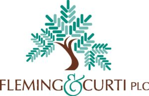 Fleming & Curti logo