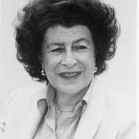Irene Sarver