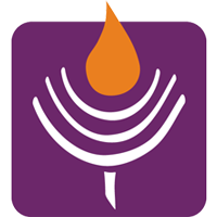 Jewish Community Foundation of Southern Arizona logo