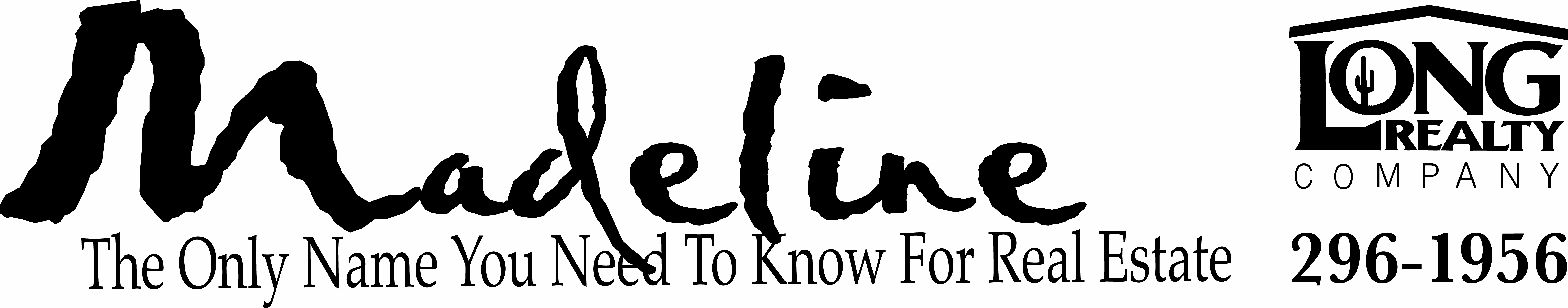 Madeline logo