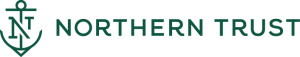 NorthernTrust_Logo_SingleLine_green