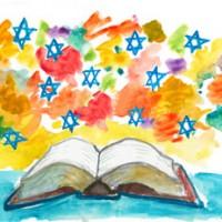 Endowment Book of Life