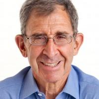 Stuart Shatken, President, Board of Trustees, Jewish Community Foundation of Southern Arizona