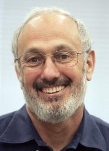 Goggy Davidowitz