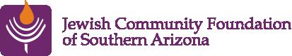 Jewish Philanthropy in Tucson