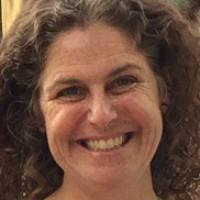 Lisa Schachter-Brook