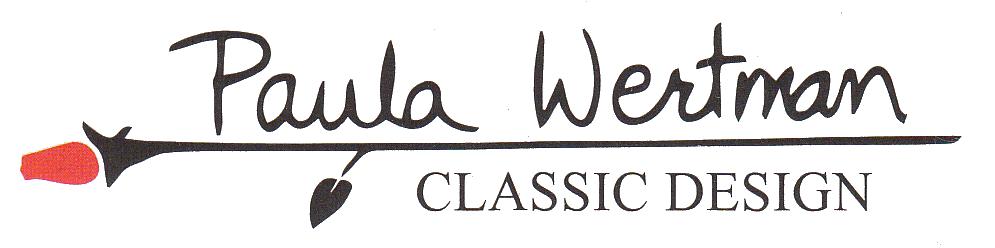 Wertman logo